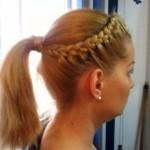 masaj relaxare, masaj anticelulitic, tratamente SPA, coafura, impletituri frizerie, make-up, machiaj, manichiura, pedichiura, mani-pedi, infrumusetare Timisoara Salon Helen