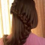 coafura, impletituri frizerie, make-up, machiaj, infrumusetare, Timisoara Salon Helen