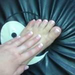 manichiura Timisoara, manichiura clasica sau cu gel, manichiura cu tipsuri, manichiura, pedichiura, mani-pedi, Timisoara Salon infrumusetare Helen