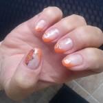 beauty, nail, pedicure, manicure, gel and classic, infrumusetare, manichiura, pedichiura, mani-pedi, Timisoara, Simion Barnutiu, Salon Helen