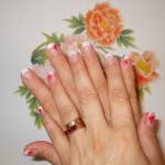 Manichiura, mani-pedi, manicure, Salon infrumusetare, beauty, Helen, Timisoara