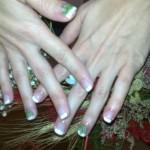 Manichiura, mani-pedi, manicure, Salon, infrumusetare, beauty, Helen, Timisoara