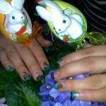 manichiura, clasica si cu gel pedichiura, infrumusetare, manicure, mani-pedi, Timisoara, Salon Helen