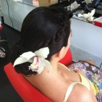 masaj relaxare, masaj anticelulitic, tratamente SPA, coafura, coc frizerie, make-up, machiaj, manichiura, pedichiura, mani-pedi, Timisoara Salon Helen