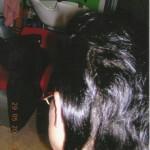 masaj relaxare, masaj anticelulitic, tratamente SPA, coafura, frizerie, make-up, machiaj, manichiura, pedichiura, mani-pedi, Timisoara Salon Helen