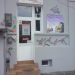 entry Salon Helen Timisoara, beauty, cosmetics, massage relax, massage anticelulitic, frizerie, hair cut, manichure,