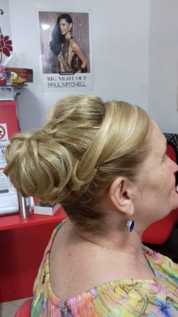 Coafuri Salon Helen Timisoara Badea Cartan Simion Barnutiu, Lugojului, Dorobanti